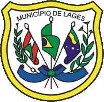 Logo Prefeitura de Lages Licitações